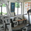 Fitness Center featured image