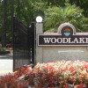 Gated Community featured image