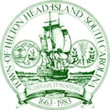 A letter from Hilton Head Island Mayor David Bennett